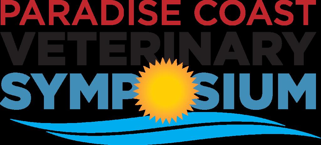 Paradise Coast Veterinary Virtual Symposiun